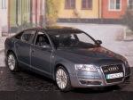 Audi_A6_2004_01