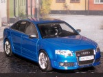 Audi_RS4_2005_01