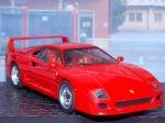 Ferrari_F40_1987_01