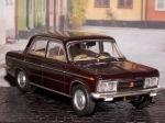 Fiat_125_Special_1968_101