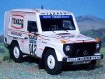 Mercedes_Benz_280GE_Dakar_1983_01