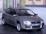 Fiat_Stilo3p_2001_01