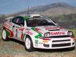 Toyota_CelicaGT4_Montecarlo_1993_101