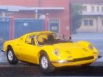 Ferrari_Dino246GTS_1969_01