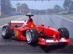 Ferrari_F2000_2000_01