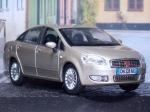 Fiat_Linea_2007_01