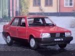 Fiat_Regata_70S_1983_01