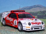 Ford_RS200_Dypres_1986_01