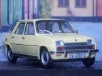 Renault_7TL_1975_01