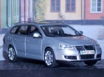 VW_Golf_Variant_2009_01