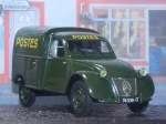 Citroën_2CV_Azu_Postes_01