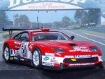 Ferrari_550GTMaranello_LeMans_2006_01