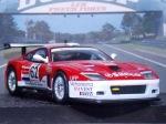 Ferrari_575GTC_LeMans_2004_01