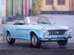 Fiat_1600S_Cabrio_1963_01