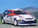Ford_FocusWRC_Acropolis_2002_01
