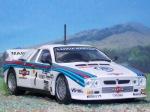 Lancia_037_Montecarlo_1983_01