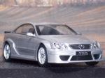 Mercedes_CLK_DTMAMG_2004_01