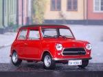 Mini_Cooper1300_1974_01