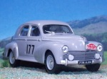 Peugeot_203_Montecarlo_1960_01