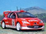 Peugeot_206WRC_Montecarlo_2003_101