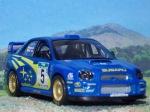 Subaru_ImprezaWRC_NuevaZelanda_2001_01