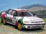 Subaru_LegacyRS_1000Lagos_1992_01