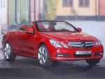 Mercedes_ClaseE_Cabriolet_2009_01