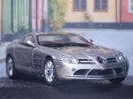 Mercedes_SLRMcLaren_2004_01