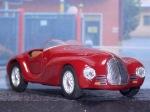 Ferrari_AutoAvio_1940_01
