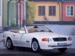 Mercedes_500SL_1990_01