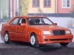 Mercedes_C220Elegance_1995_01