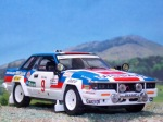Nissan_240RS_Safari_1984_01