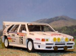 Citroen_BX4TC_Montecarlo_1986_01