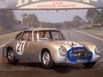 Mercedes_Benz_300SL_LeMans_1952_01
