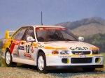 Mitsubishi_LancerEVOII_Portugal_1995_01