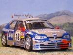 Peugeot_306Maxi_Portugal_1998_01