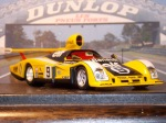 Renault_AlpineA442_LeMans_1977_01