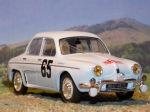 Renault_Dauphine_Montecarlo_1958_01