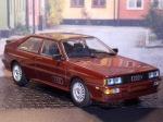 Audi_Quattro_1981_01