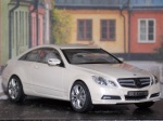 Mercedes_ClaseE_Coupe_2009_01