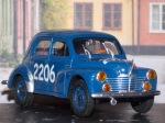 Renault_4CV_MilleMiglia_1954_01