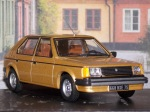 Simca_Horizon_1978_01