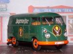 VW_T1Kastenwagen_Jagermeister_1963_01