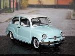 Fiat_600D_1965_01