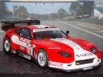 Ferrari_575M_FIAGT_2004_01