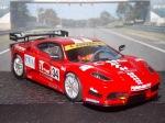 Ferrari_F430_GT3_2009_01