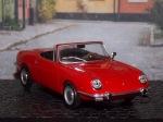 Fiat_850SportSpider_1968_01