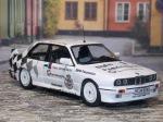 bmw_m3_nurburgringtaxi_1990_01