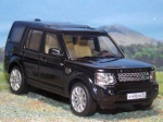 landrover_discovery4_2010_01