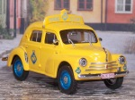 renault_4cv_touringsecours_1958_01